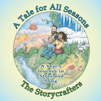 The Storycrafters | A Tale for All Seasons