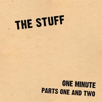 The Stuff | One Minute