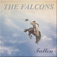The Falcons | Fallen