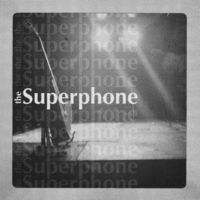 The Superphone | The Superphone