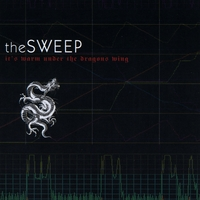 the SWEEP | It's Warm Under The Dragons Wing