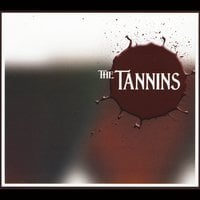 The Tannins | Intimate Encounter