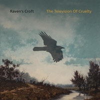 The Television of Cruelty | Raven's Croft