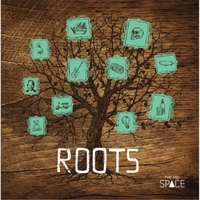 The Third Space | Roots