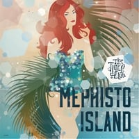 The Tiger Club | Mephisto Island