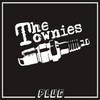 The Townies: Plug