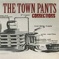 The Town Pants: Connections
