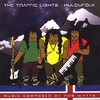 The Traffic Lights: Huldufolk