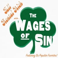 The Wages of Sin | Full Frontal Irish