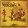 The Washers: Tired Eyes