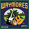 The Waymores: The Waymores