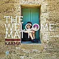The Welcome Matt | Karma