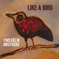 The Wilhelm Brothers: Like a Bird (Live On Wdvx Blue Plate Special)