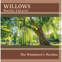 The Wimshurst's Machine | Willows
