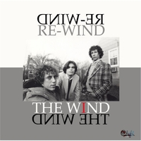 The Wind | Re-Wind
