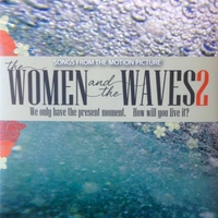Various Artists | The Women and the Waves 2 Soundtrack