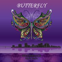 The Woodbridge Flute Choir | Butterfly