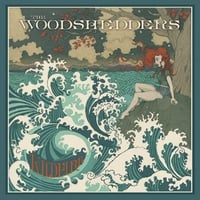 The Woodshedders | Wildfire