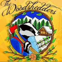 The Woodshedders | 1/23