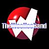 The Woo Hoo Band: Thep