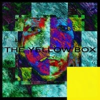 The Yellow Box | The Yellow Box