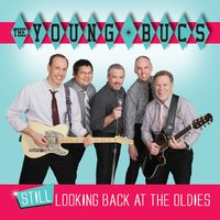 The Young Bucs | Still Looking Back At the Oldies