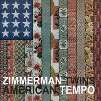 The Zimmerman Twins | American Tempo