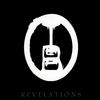 Third Bullet: Revelations