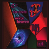 This: C7 See Seven Seize Heaven