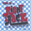 Various Artists: This Is... Right Track Records!