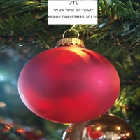 JTL | This Time of Year