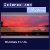 Thomas Fanto: Science & Fiction (Reissue)