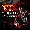 Thomas K White: White