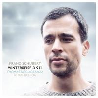 Thomas Meglioranza: Winterreise