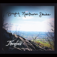Thornfield: Bright Northern Skies