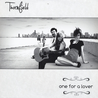 Thornfield: One for a Lover