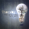 Thorsby: The Grounded Project