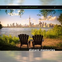 Thoughtfunnel | Distant Memories