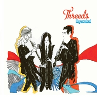 Threeds | Unraveled