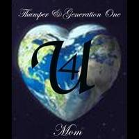 Thumper: 4 U Mom