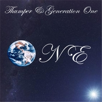 Thumper & Generation One: One
