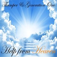 Thumper: Help from Heaven