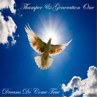 Thumper: Dreams Do Come True