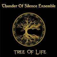 thunder of silence tree of life