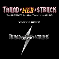 Thundherstruck | You've Been... Thundherstruck