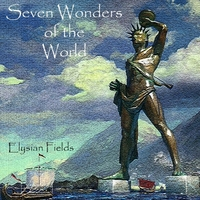 Elysian Fields | Seven Wonders of the World