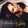 Tia McGraff: Diversity