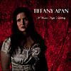 Tiffany Apan: A Winter Night