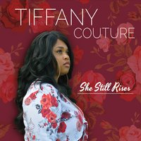 Tiffany Couture | She Still Rises