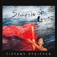 Tiffany Pfeiffer | Stampede of Love